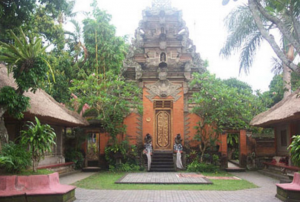 This image has an empty alt attribute; its file name is puri-ubud-300x202-1.png